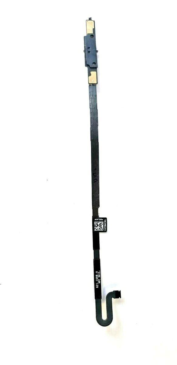 s l1200 38