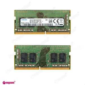 Samsung DDR 8GB RAM